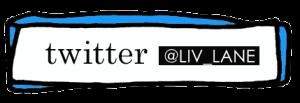 twitter liv_lane