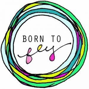 born to fly   liv lane